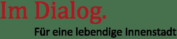 Logo_Im_Dialog