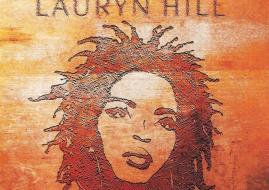 Lauryn_Hill_The_Miseducation-1