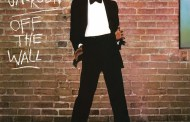 Michael Jackson's 'Off The Wall' gets exclusive re-release plus Spike Lee documentary