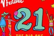 V Festival 2016 - the verdict!
