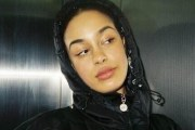 Video: Jorja Smith - 'A Prince' (ft Maverick Sabre)