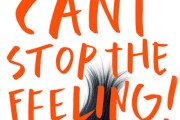 Audio: Justin Timberlake - 'Can't Stop The Feeling'