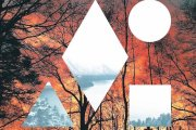 Clean Bandit announce exclusive Roundhouse show
