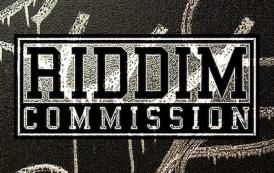 Video: Riddim Commission - 'Dem Tings Dere' (ft D Double E)