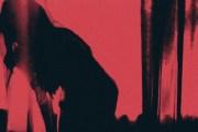 Audio: Elderbrook - 'Closer'