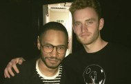 Hear a quick preview of Tom Misch's new collaboration with Kaytranada