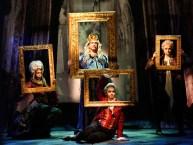 gloria-onitiri-josiana-sean-kingsley-stuart-neal-dirry-moir-patrycja-kujawska-queen-angelica-photo-by-simon-annand