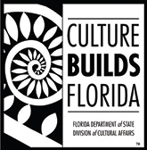 Culture Builds Florida sponsors Stageworks Theatre in Tampa