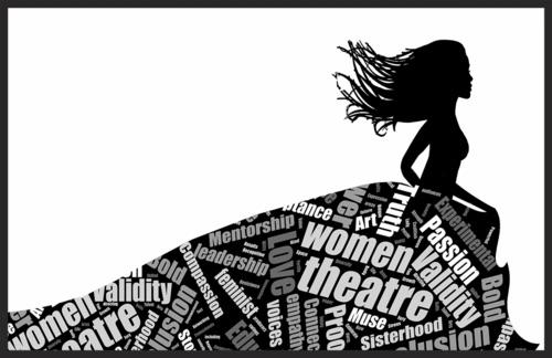 womens-theatre-graphic