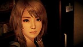 Fatal Frame Wii U Revealed image