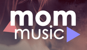 mommusic