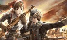 valkyria chronicles 220x130 Staggerd.com