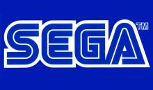 SEGA Is Officially Abandoning The Console Market