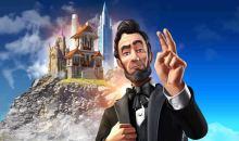 Civilization Revolution 2 Coming To PS Vita