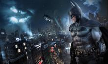 Batman: Return to Arkham delayed to an unannounced date