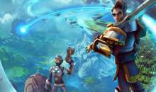 Project Spark Has Now Been Discontinued And Will Shutdown Later This Year