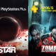 PlayStation Plus Free Game Lineup for April 2016