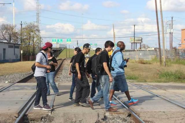 streetkeepers