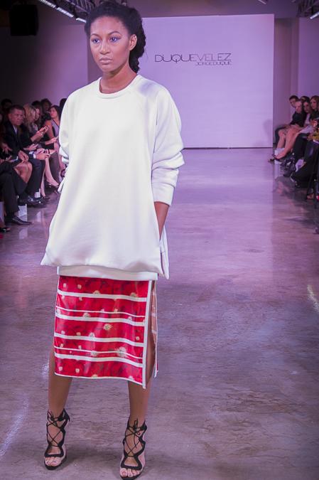 DuqueVelez fashions 2015-15