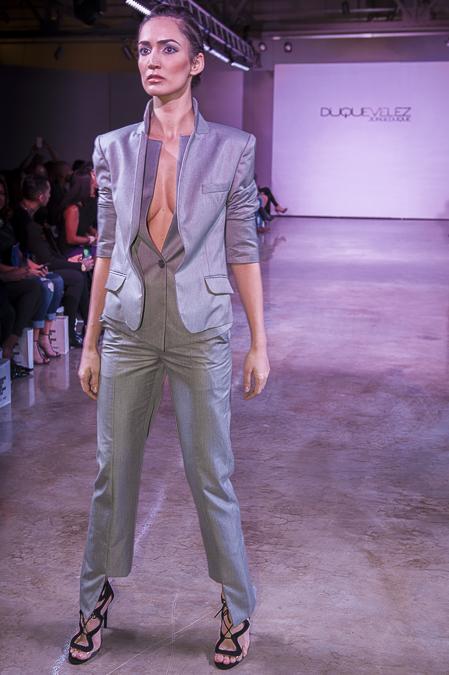 DuqueVelez fashions 2015-17