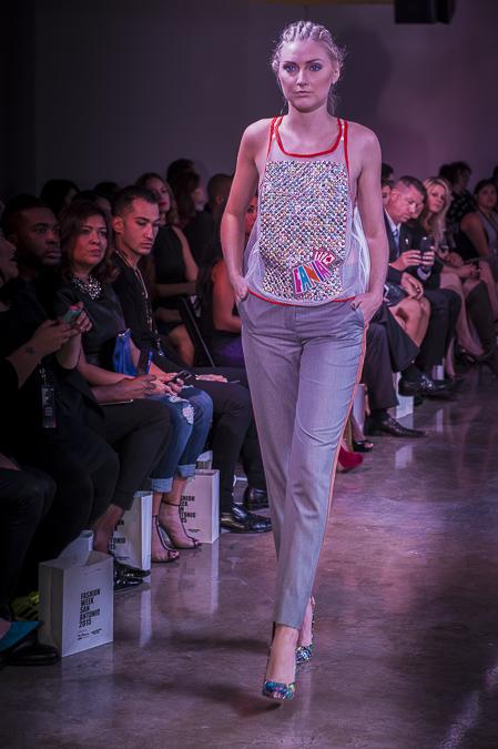 DuqueVelez fashions 2015-30