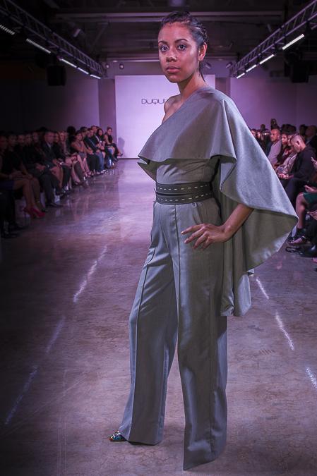 DuqueVelez fashions 2015-36