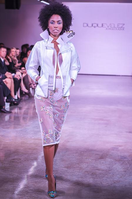 DuqueVelez fashions 2015-61