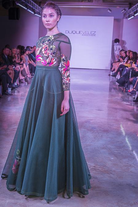 DuqueVelez fashions 2015-65