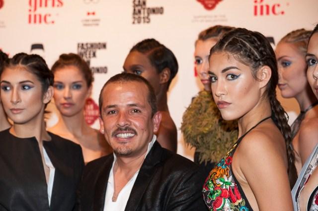 DuqueVelez fashions 2015-83