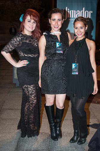 FashionSA2015-79