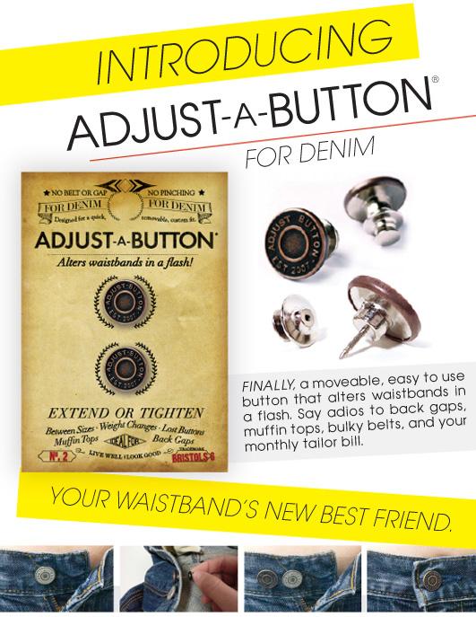 adjustbutton_1