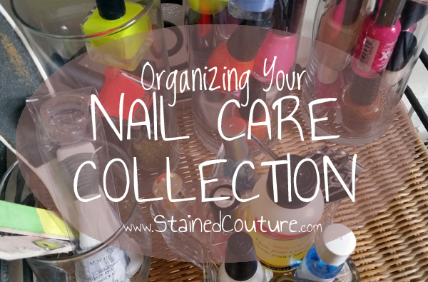 nail_care_organizing_main1
