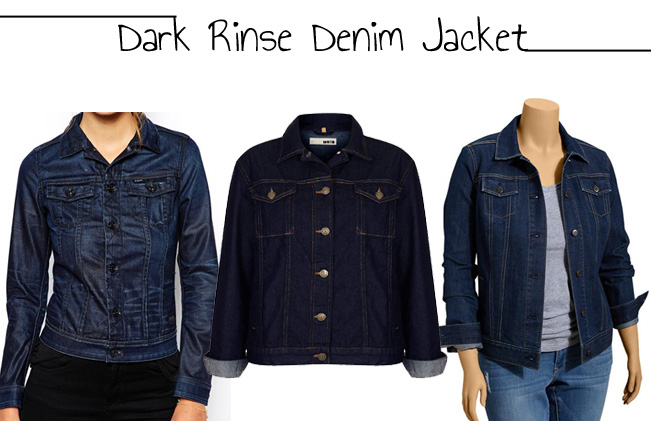 dark_denim_jacket_fall14