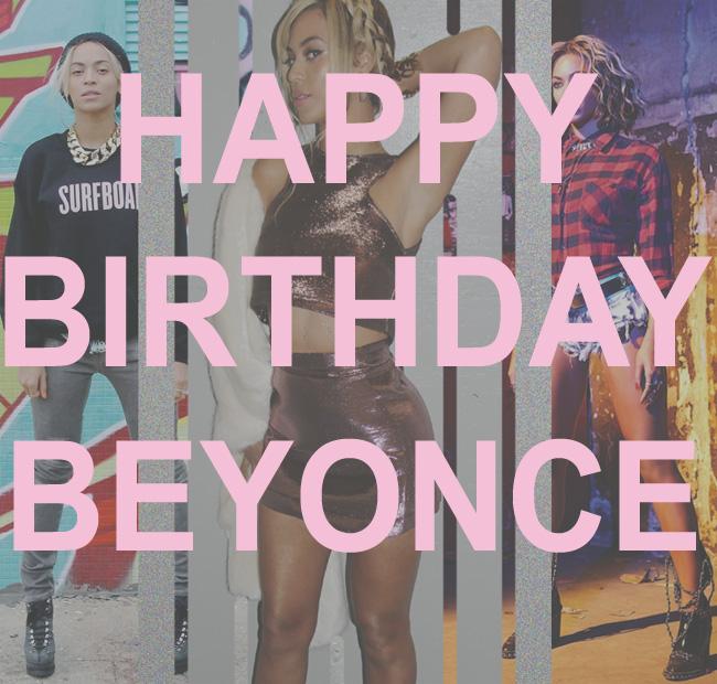 happy_birthday_beyonce_2014