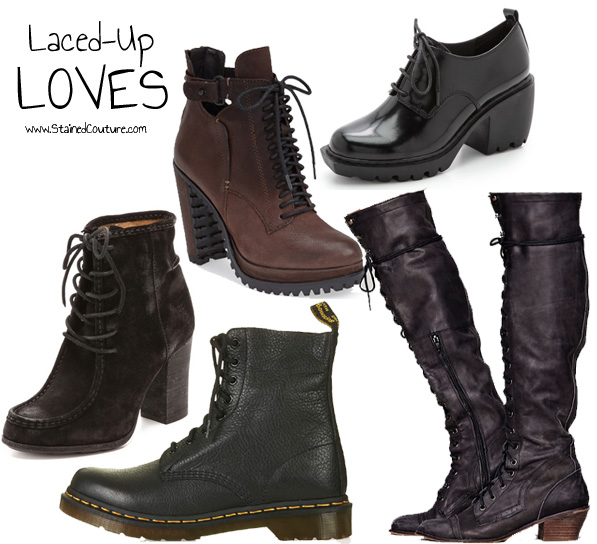 laced_up_boots_for_fall_201