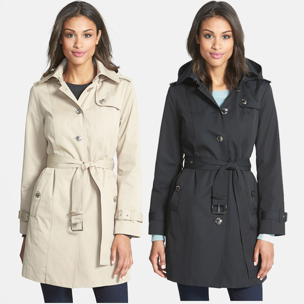 MICHAEL_MK_hooded_trench