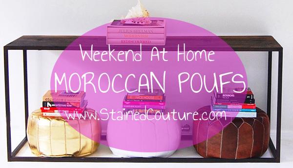 Moroccan-Pouf-main