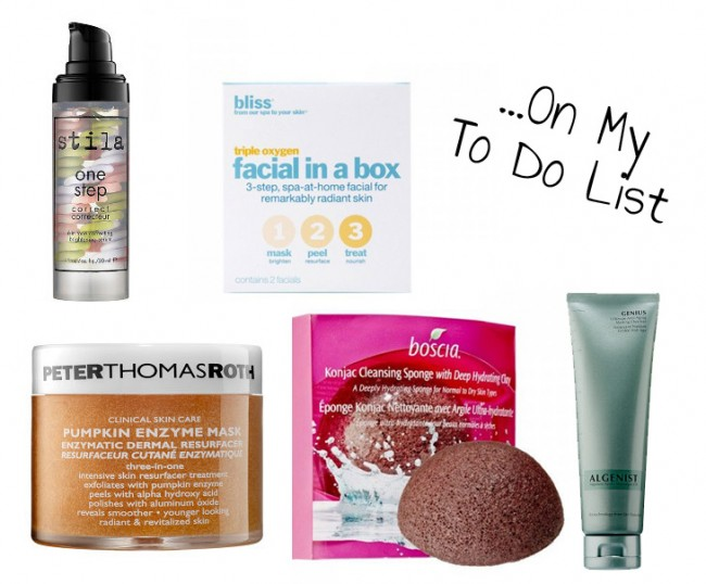 skincare_to_try_now