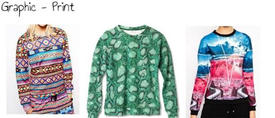 sweatshirts_graphic_print