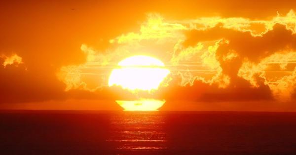 orange_sunset_stainedcouture
