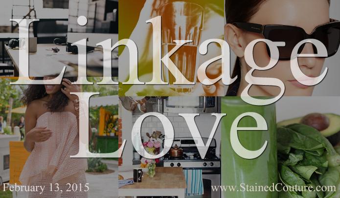 linkage_love_02_13_15