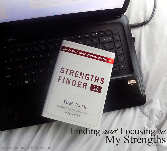 strength_finder_book_main