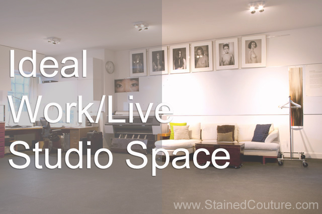 idesl_work_live_spaces