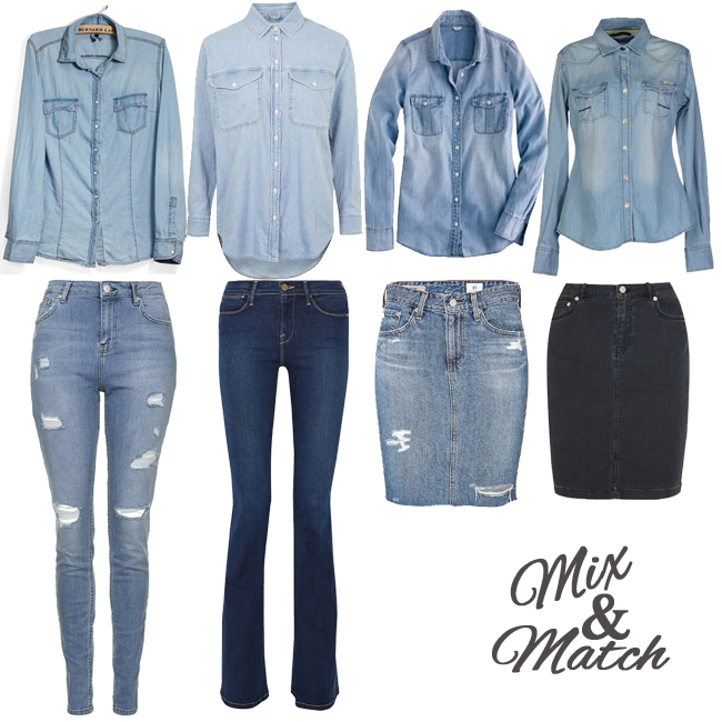 trend_canadian_tuxedo_mix_n