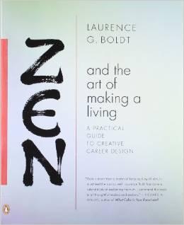 zen-art_living_summer_read