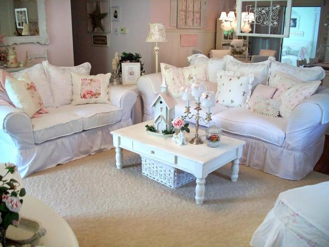 Shabby-chic-living-room-5