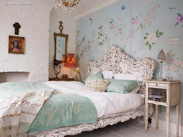 shabby-chic-bedroom-1