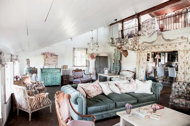 shabby-chic-living-room-3