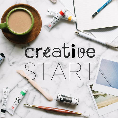 creative-start-podcast