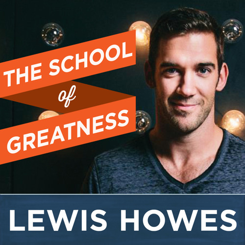 lewis-howes-podcast
